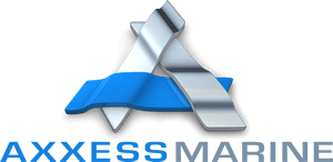 Port-IT partner Axxess Marine