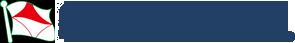 logo marix