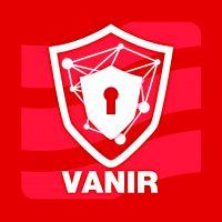 Port-it Icon Vanir 4531x4531 CMYK