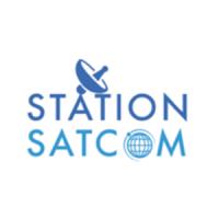 Station Satcom